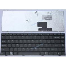Sạc laptop sony vaio PCG-3A2L