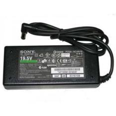 Sạc laptop Sony Vaio VPCEB42EG – Hàng nhập khẩu
