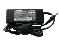 Sạc Laptop TOSHIBA 19V-3.95A – Hàng nhập khẩu