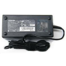 Sạc dành cho Laptop Toshiba 19V – 6.32A