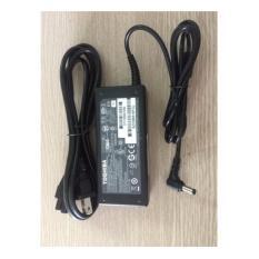 Sạc dành cho Laptop Toshiba L600 19V-3.42A
