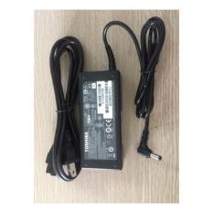 Sạc dành cho Laptop Toshiba L700 19V-3.42A