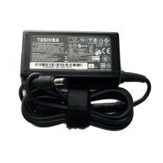 Sạc Laptop Toshiba Satellite A500