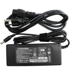 Sạc Laptop Toshiba Satellite L30,L30-101,L30-114,L670