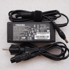 Sạc Laptop Toshiba Satellite L450,L450D,L555,L555D