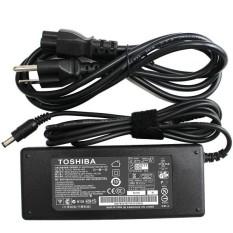 Sạc Laptop Toshiba Satellite L550