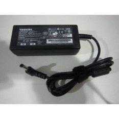 Sạc Dành Cho Laptop ToshibaSatellite C655 19V – 3.42A
