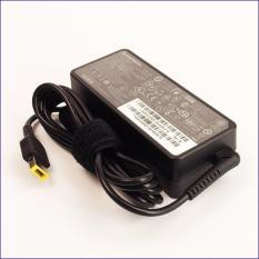 Sạc Lenovo Ideapad Z50-70