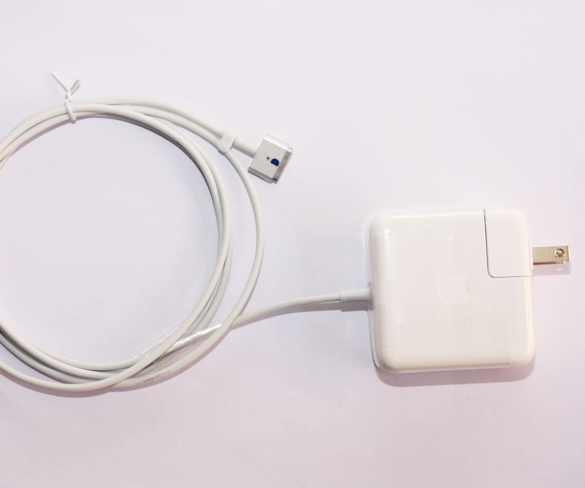 Sạc Macbook 45W 2012