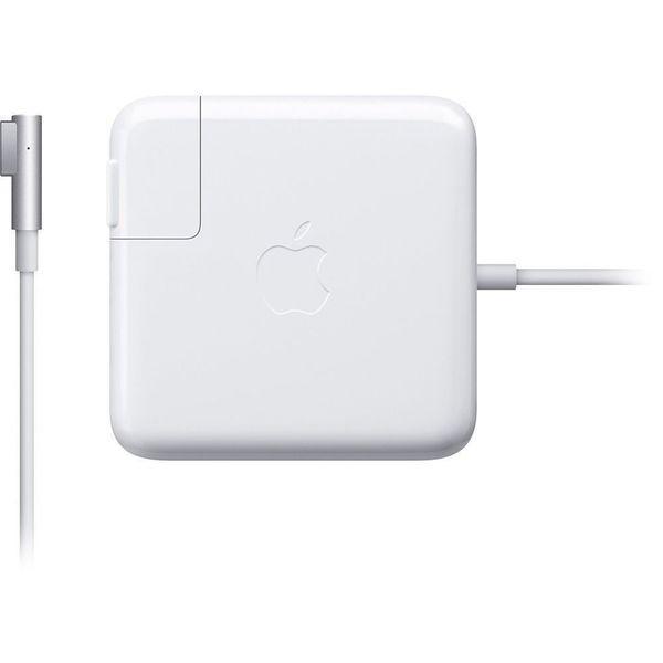 Trang bán Sạc Macbook 45W