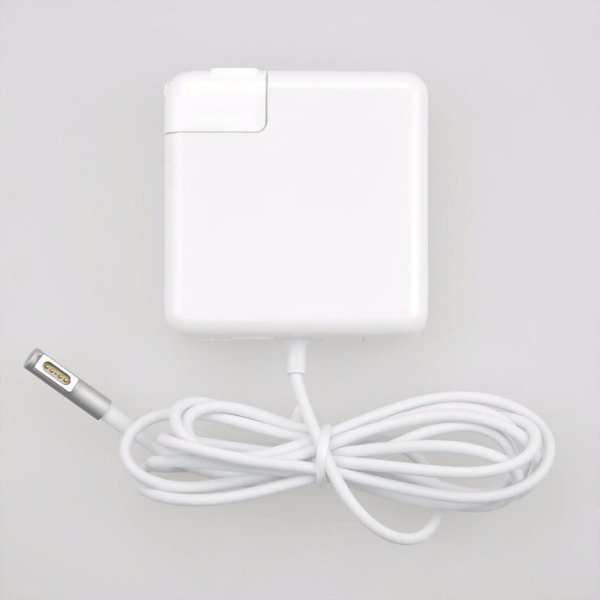 Sạc Macbook 85W 2012 -18.5v – 4.6A – Hàng nhập khẩu