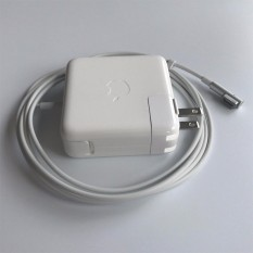 Sạc Macbook A1181 60w Zin ( 16.5v-3.65a)
