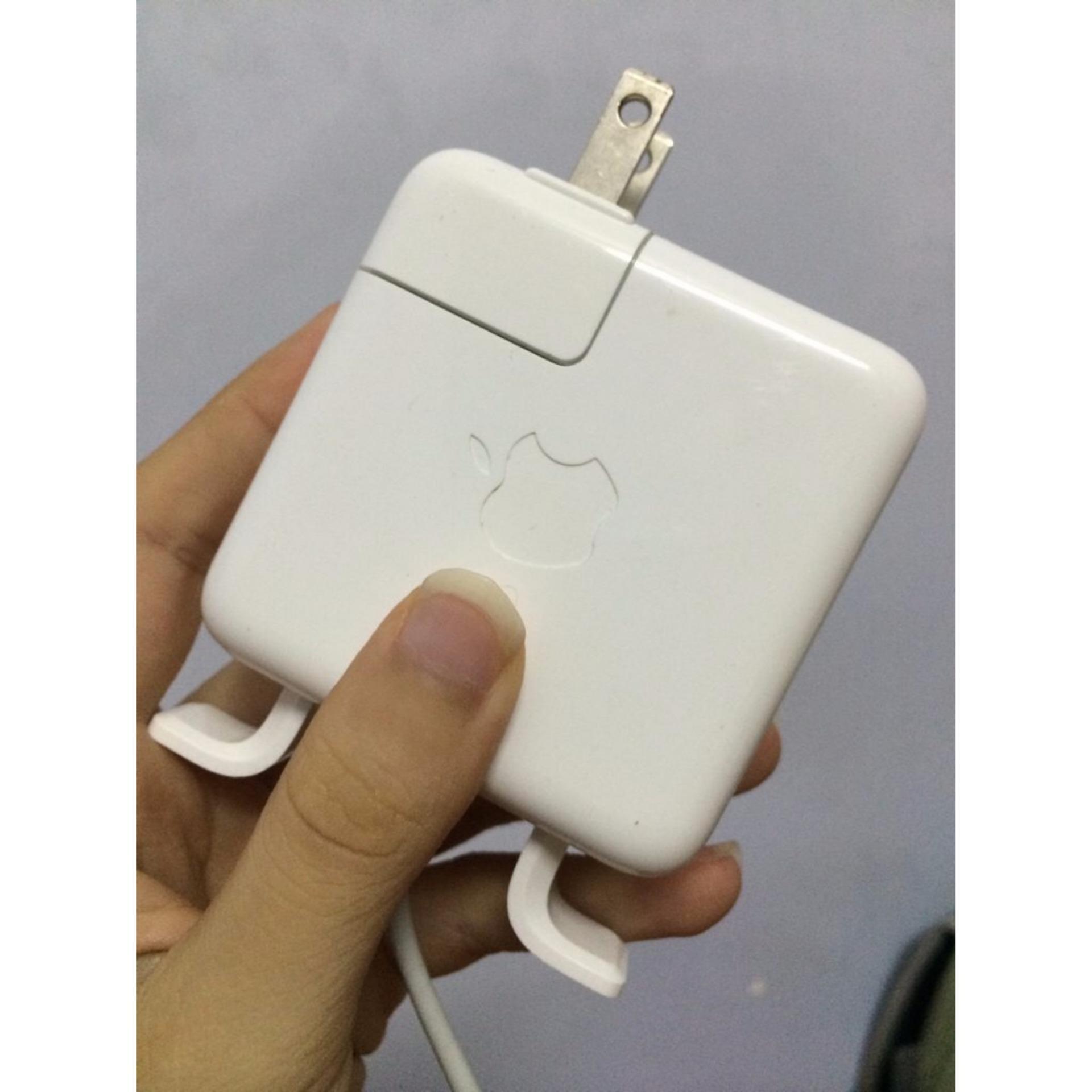 Ở đâu bán Sạc dành cho MacBook Air 11″ 13″ A1466 (45W)