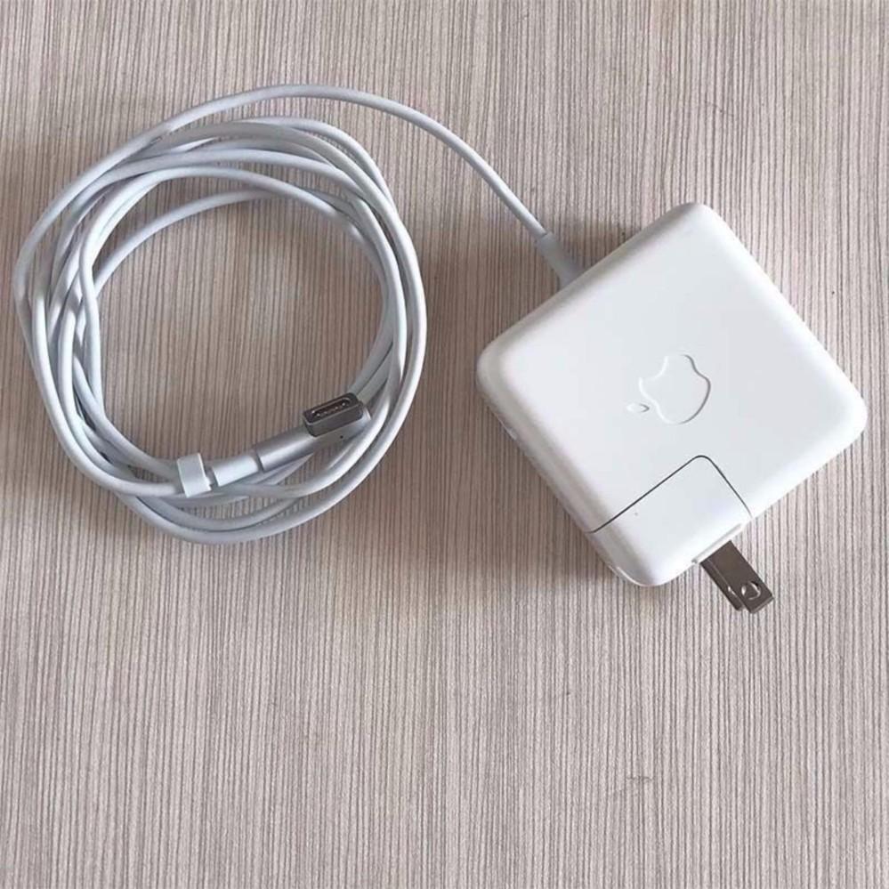 Sạc Macbook Air A1269 45w Zin ( 14.5v-3.1a)