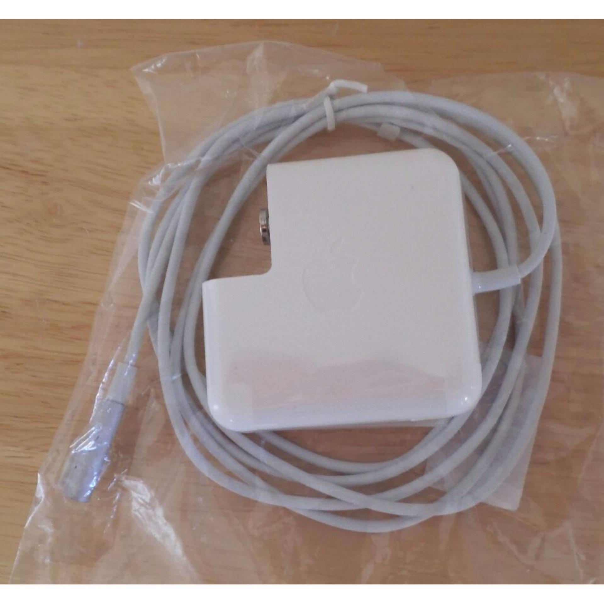 Sạc Macbook Air A1270 45w Zin ( 14.5v-3.1a)