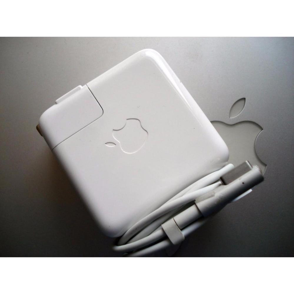 Sạc Macbook Air A1369 45w Zin ( 14.5v-3.1a)