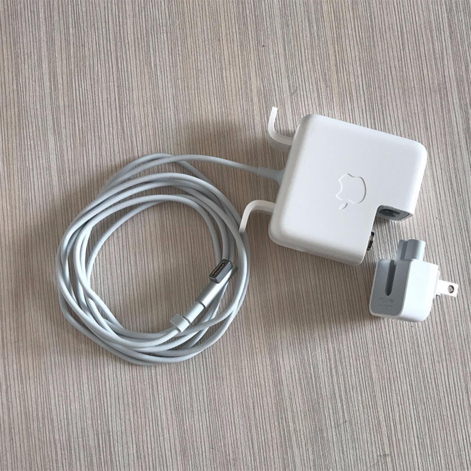 Sạc Macbook Air A1370 45w Zin ( 14.5v-3.1a)