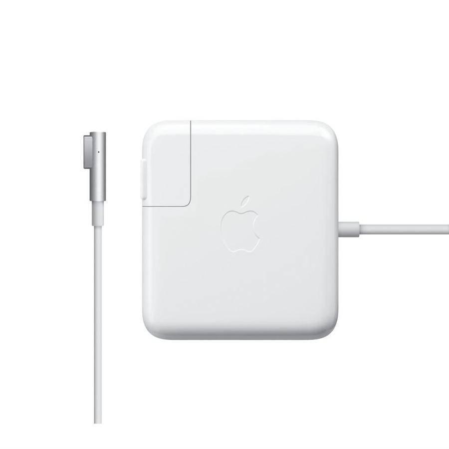 Sạc Macbook Air Apple 45W Magsafe Power Adapter (Trắng)