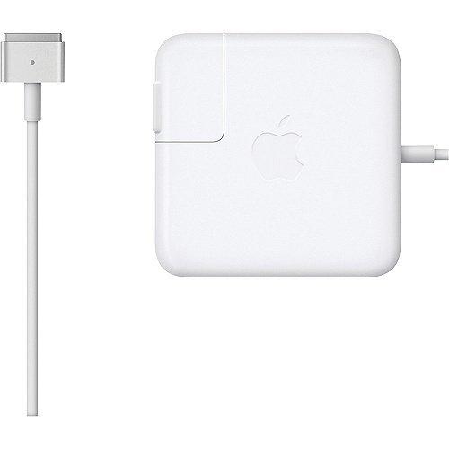 Cửa hàng bán Sạc Macbook APPLE (Trắng)