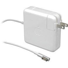 Sạc Macbook Pro 13in ,15in Đời 2010-2014 85W(Hàng Nhập Khẩu)