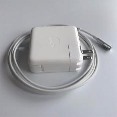 Sạc Macbook Pro A1184 60w Zin ( 16.5v-3.65a)