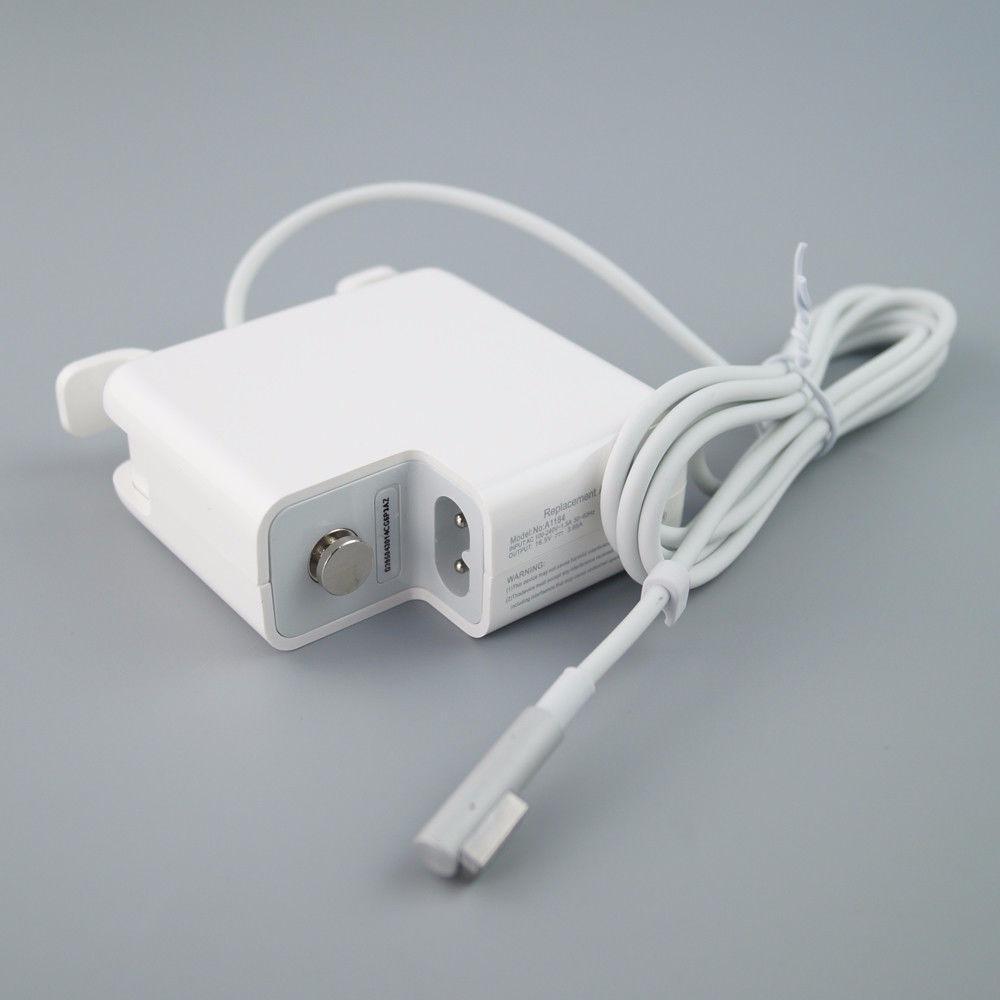 Sạc Macbook Pro A1278 60w 16.5A-3.65A