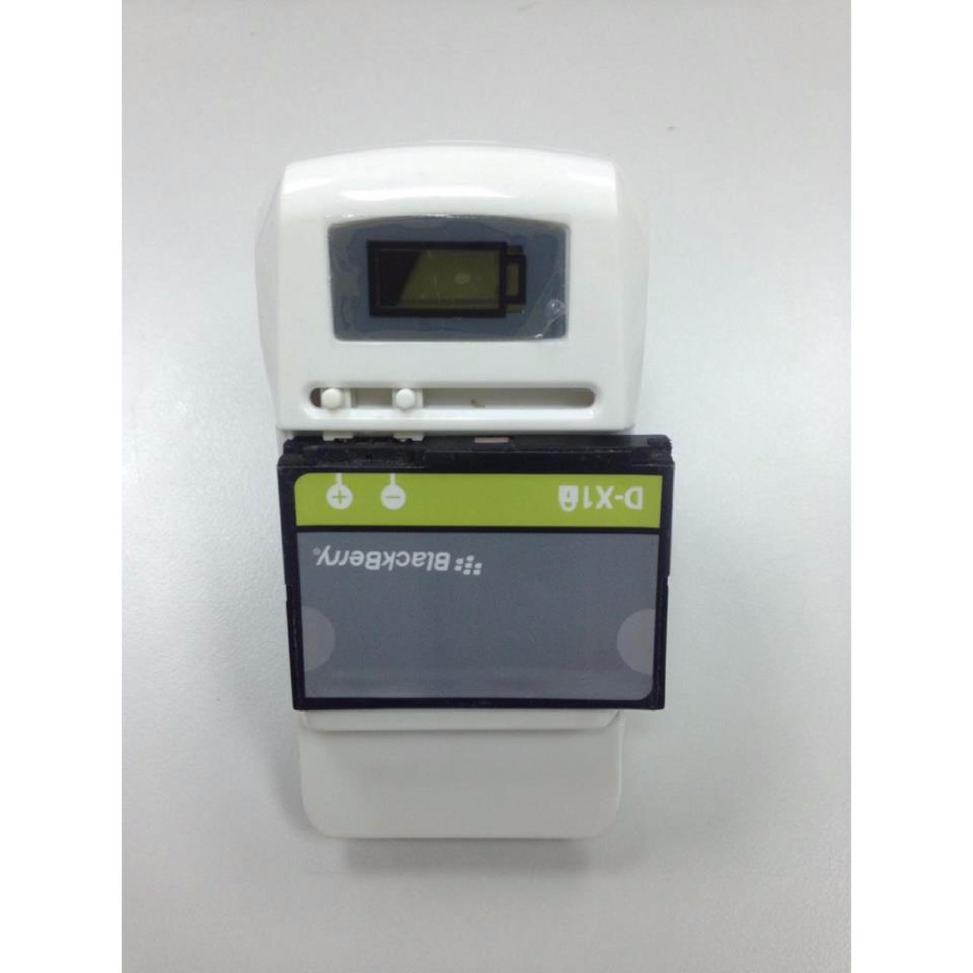 Sạc pin điện thoại đa năng Diplus