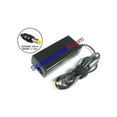 Sạc Pin HP 19V – 4.7A Chân vàng Adapter