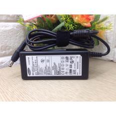 Sạc pin laptop Samsung 19V