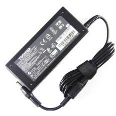 Sạc Pin Laptop Toshiba 19V 4.74A (90W)
