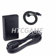 Cập Nhật Giá Sạc PSVita 1000 cho máy chơi game cầm tay Sony PSVITA (Đen)  HTCGAME (Hà Nội)