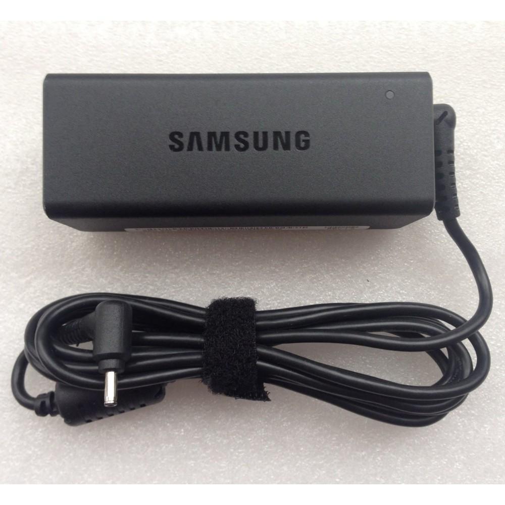 Trang bán Sạc Samsung NP905S3G Series 9
