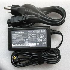 Sạc Toshiba Satellite L830