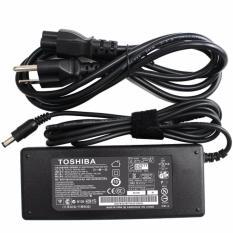 Sạc Toshiba Satellite P840,P840t,P845t
