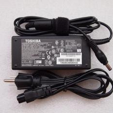 Sạc Toshiba Satellite S875-S7370,S855-S5381,S855-S5378