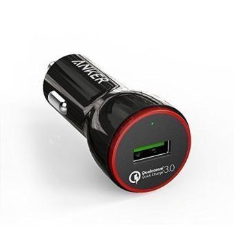 sac-xe-hoi-anker-powerdrive-1-cong-usb-24w-quick-charge-30-a2210-1516542904-03605723-eebd1126d021b2b163917b0c0bec6f76-product.jpg