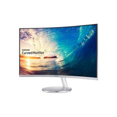 Samsung 27″LC27F591FD Curved LED.