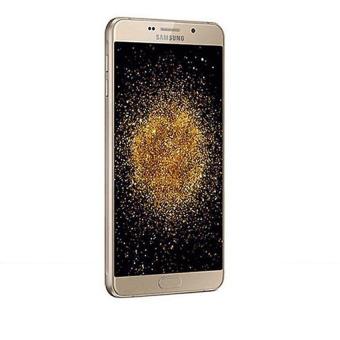 Samsung A9 Pro 2016 32GB Ram 4GB (Vàng) - Hãng phân phối chính thức