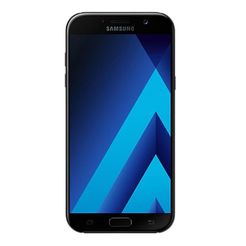 Samsung Galaxy A5 (2017) - Hãng Phân phối chính thức