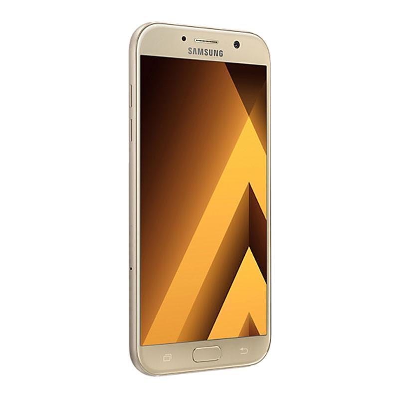 Giá Samsung Galaxy A7 (2017)  FPT Shop