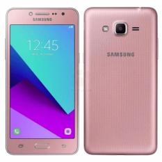 Địa Chỉ Bán Samsung Galaxy J2 Prime 8GB (Hồng) – Hãng Phân phối chính thức