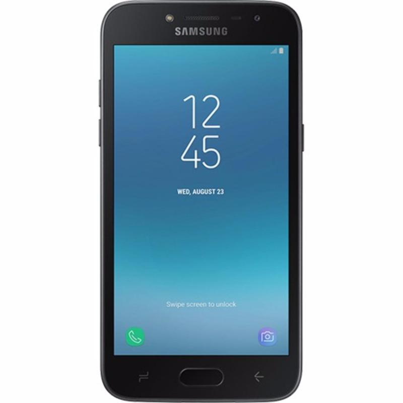 Samsung Galaxy J2 Pro J250 16GB 1.5GB RAM (Đen) - Hãng phân phối chính thức