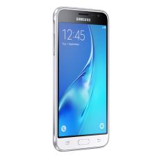 Samsung Galaxy J3 2016 8GB 2 Sim (Trắng) - Hàng nhập khẩu chính hãng