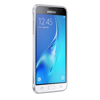 Samsung Galaxy J3 8GB
