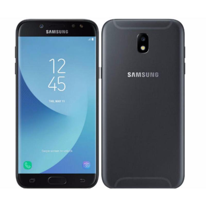 Samsung Galaxy J3 Pro 2017 2GB/16GB (Black) - Hàng chính hãng