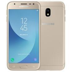 Samsung Galaxy J3 Pro 2017 2GB/16GB Toàn Quốc