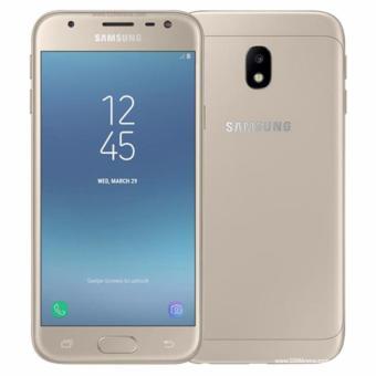 Samsung Galaxy J3 Pro 2017 32GB Ram 3 GB (Vàng) - Hàng nhập khẩu