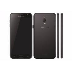 Samsung Galaxy J7 Plus 32Gb 4Gb Ram 2017 (Đen) – Hãng phân phối chính thức