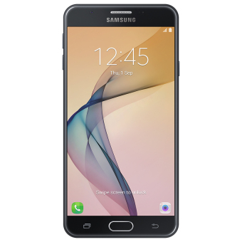 Samsung Galaxy J7 Prime 32GB (Đen) - Hãng Phân phối chính thức
