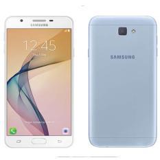 Samsung Galaxy J7 Prime 32GB Ram 3G ( Xanh ) – Hàng Phân Phối Chính Thức